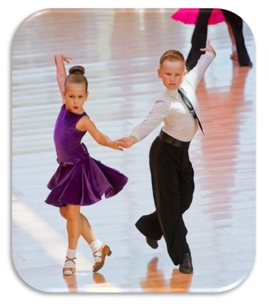 Dance Center USA - Ballroom Charlotte NC - Dance Lessons For Kids ...